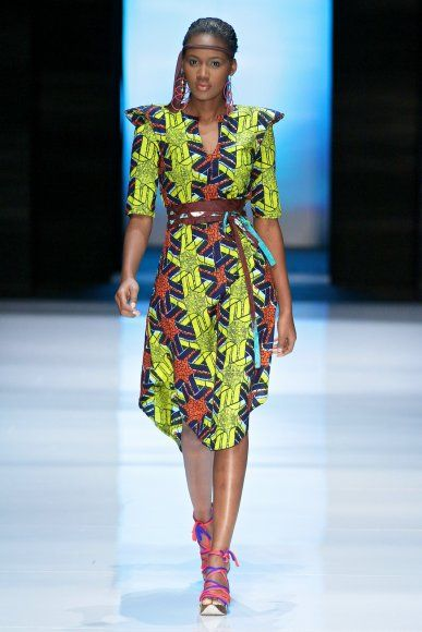 60 Best South African Fashion Southafrica Images On Pinterest