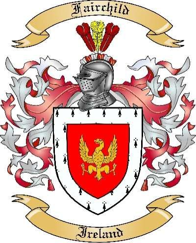 ck2 agot how to change coat of arms