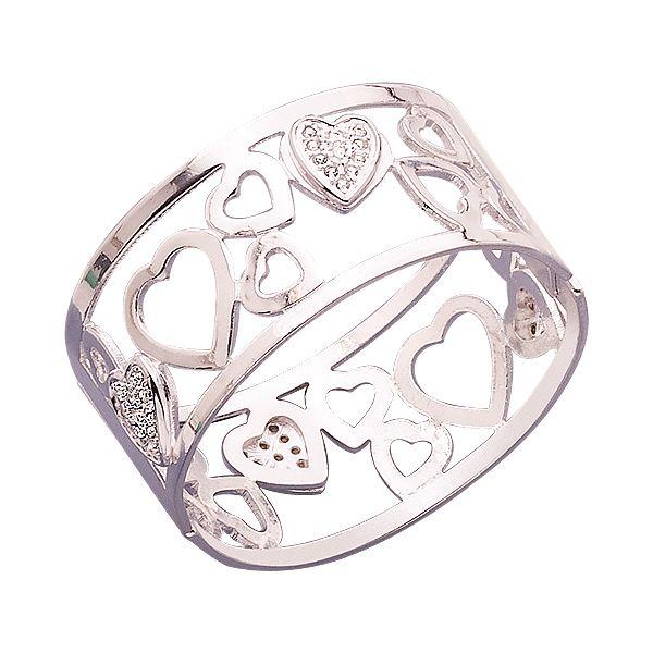"""Bracelet """"Casual Collection"""" de Cristian Lay #Bijoux"""