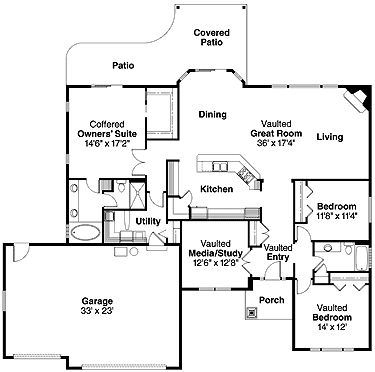 Bi Level Home Designs additionally Wave Clip Art Clker also Above Garage Apartment in addition Autokadabra further One Bedroom Two Story House Plans. on cool garage designs ideas