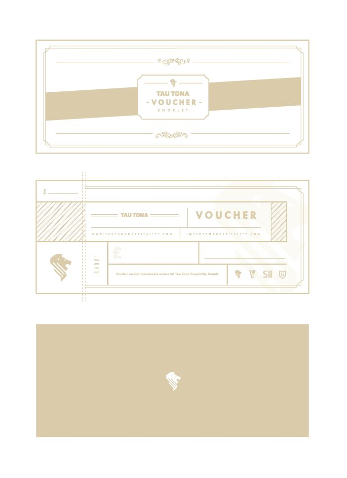 60 best Voucher images on Pinterest Advertising, Arno and Cards - example of a voucher