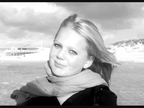 Bente van Houten: Skinny Love