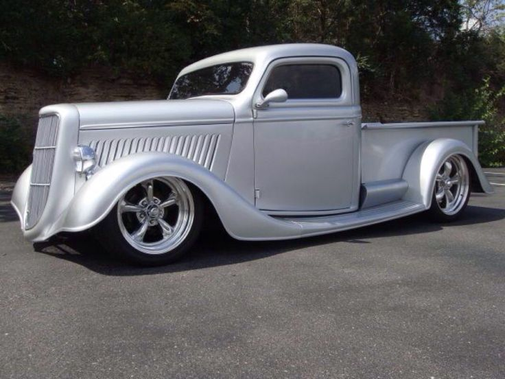 Best Sweet Trucks Images On Pinterest Cars Vintage Cars And - Classic and custom cars for sale