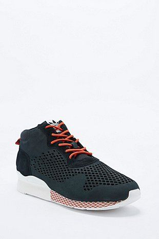 adidas zx 930 chukka