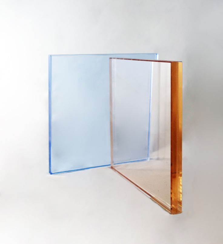 Laminated Glass from Imagic Glass