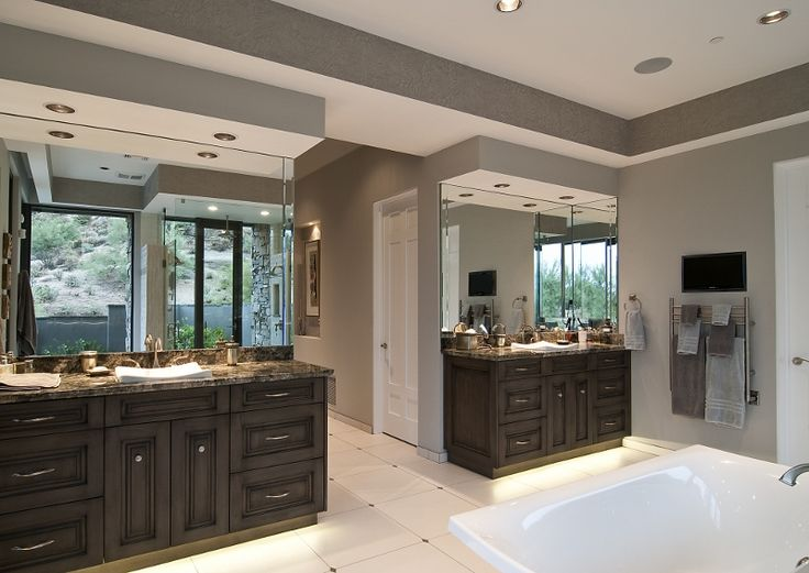 Custom Design Bathrooms Best 82 Best Bathroomscustom Creative Images On Pinterest Design Decoration