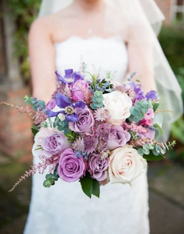 plum_wedding (66)