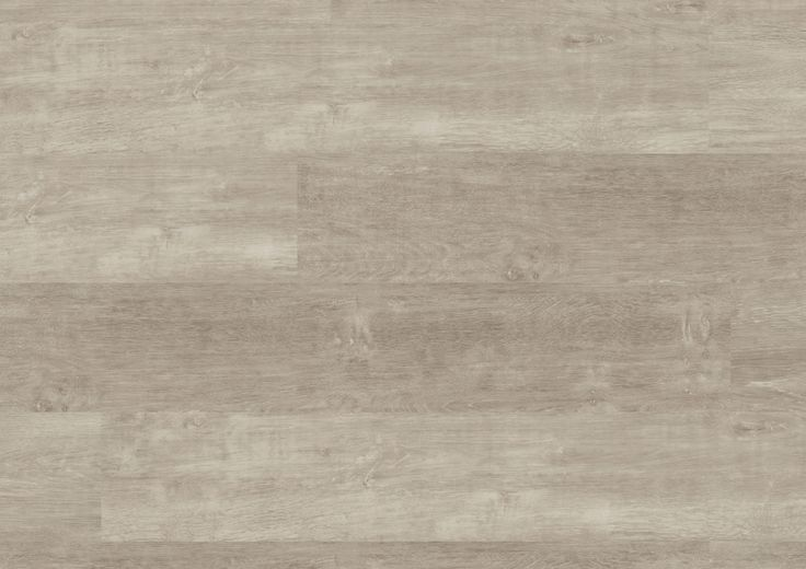 15 best Boden images on Pinterest Vinyl flooring, Insight and