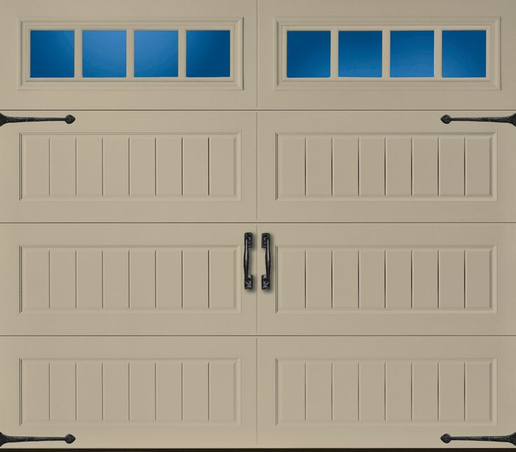 Amarr Oak Summit 1000 Walnut Garage Door: 17 Best Images About Beau Savanne