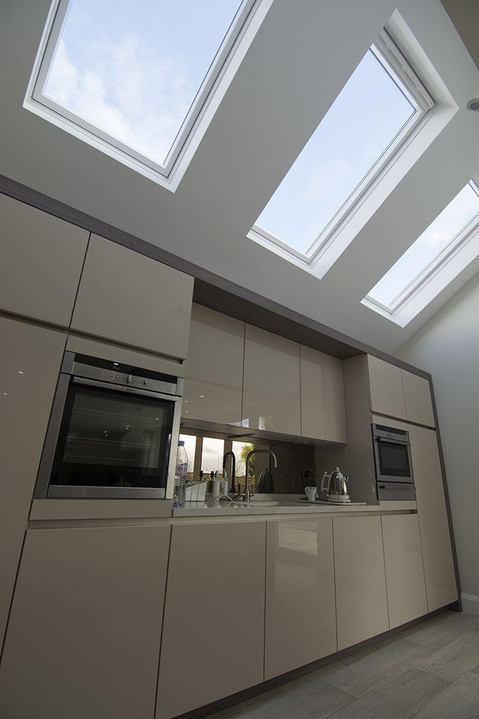 Njg Architectural Design, Oakmere, Cheshire, Uk