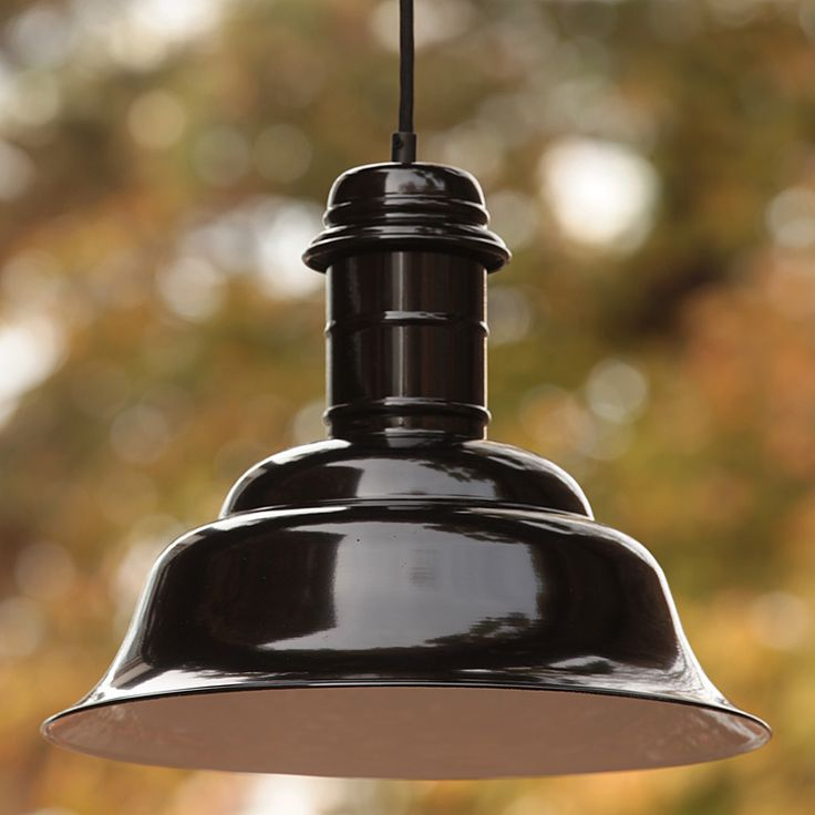 137 Best Images About Favorite Outdoor Lighting On