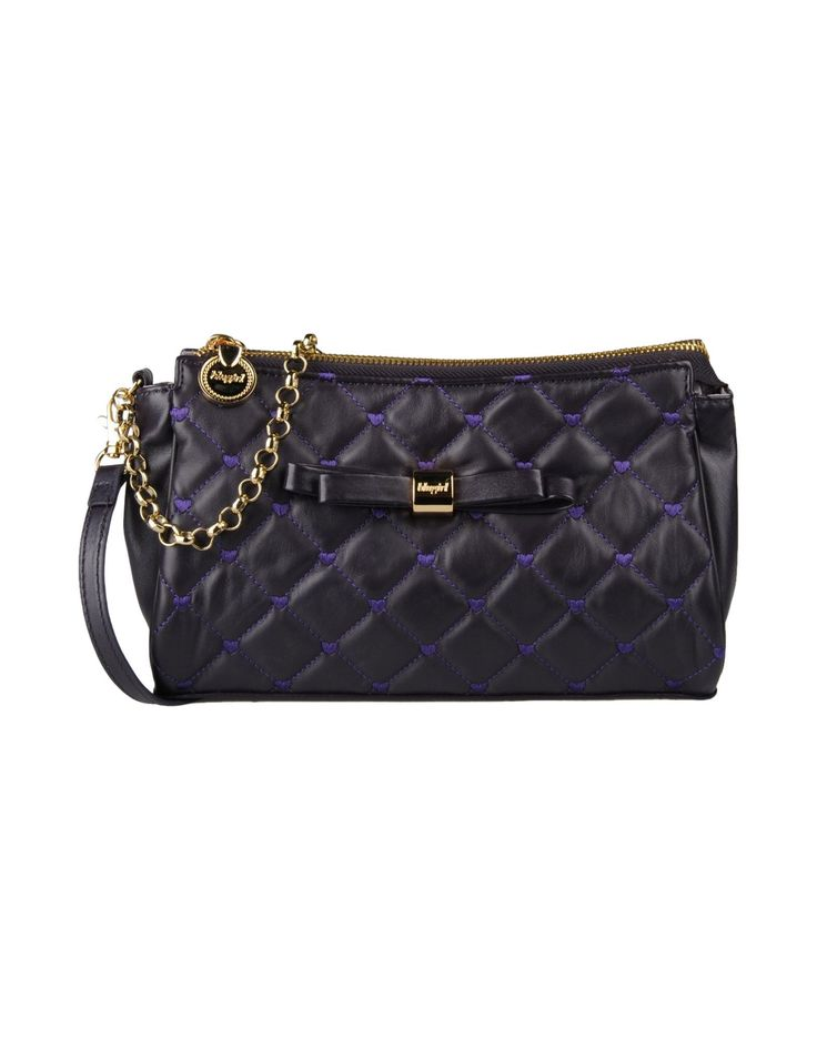 Blugirl Blumarine Shoulder Bag