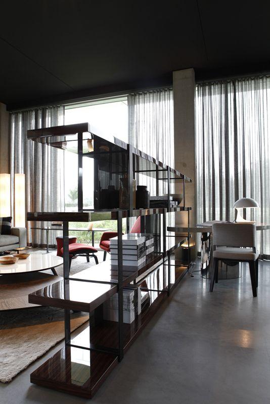 10 best Showroom □ NOORT interieur images on Pinterest | Showroom ...