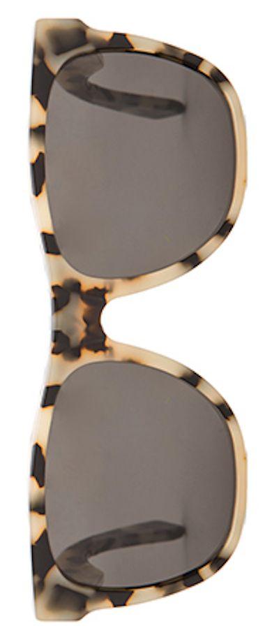 safari glasses on sale! http://rstyle.me/n/j72sir9te