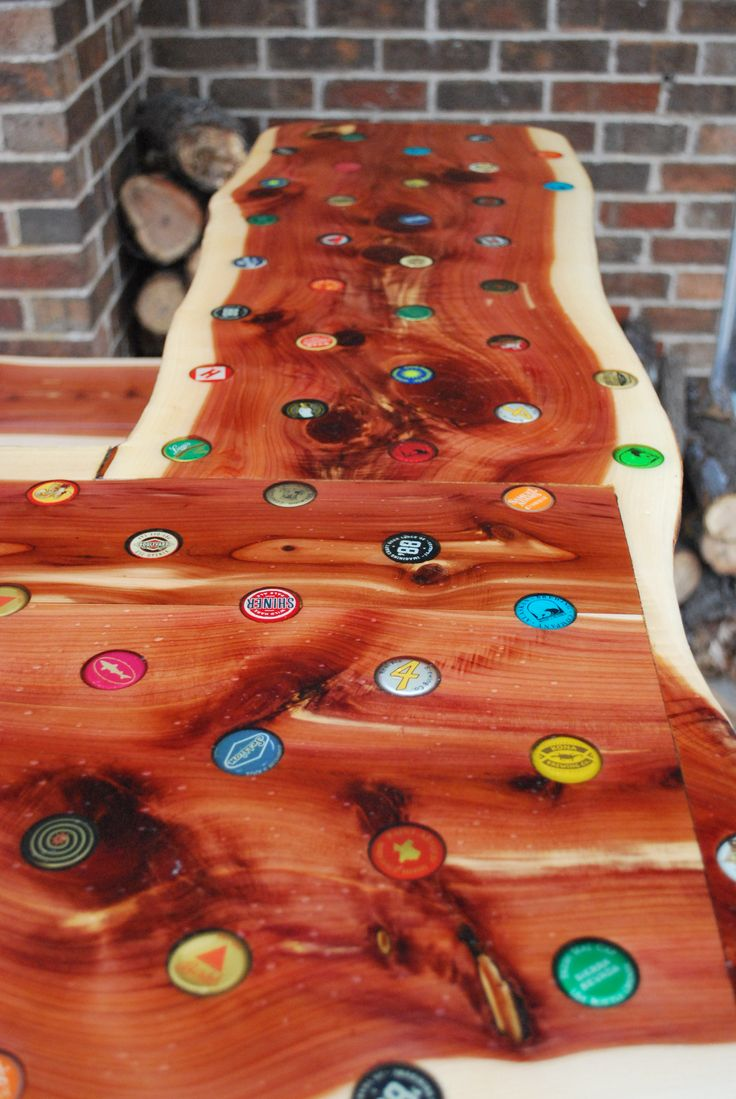 Table Top Ideas best 25+ bottle cap table ideas on pinterest | bottle cap projects