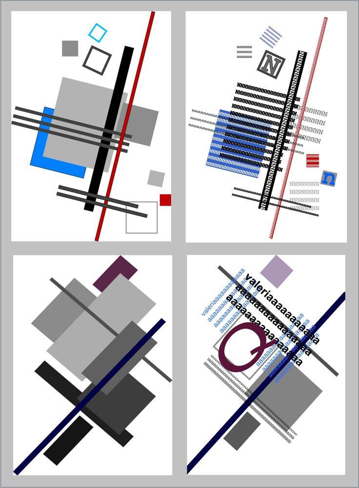 0009 НМЕТ АI1 курс раб 1 - Учебнометодические указания по дисциплине архитектурное проектирование