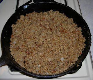 Liver Pudding Recipe Liver Pudding Recipe Pudding