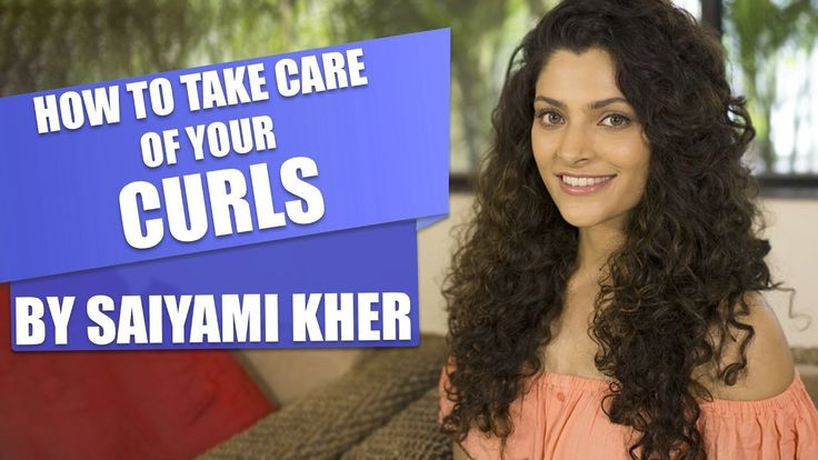 Saiyami Kher reveals her hair care routine secrets | Curly hair | Fashion | Bollywood | Pinkvilla - https://www.fashionhowtip.com/post/saiyami-kher-reveals-her-hair-care-routine-secrets-curly-hair-fashion-bollywood-pinkvilla/