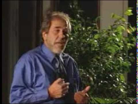 Conscious parenting: Watch this and change the way you parent forever. #Bruce #Lipton
