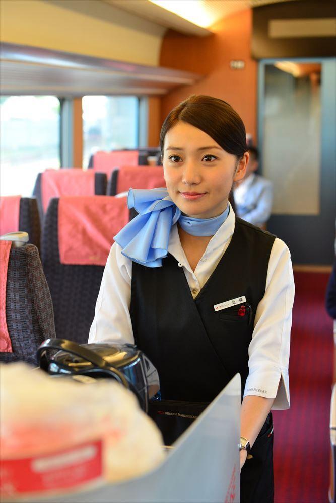 Yuko Oshima #大島優子
