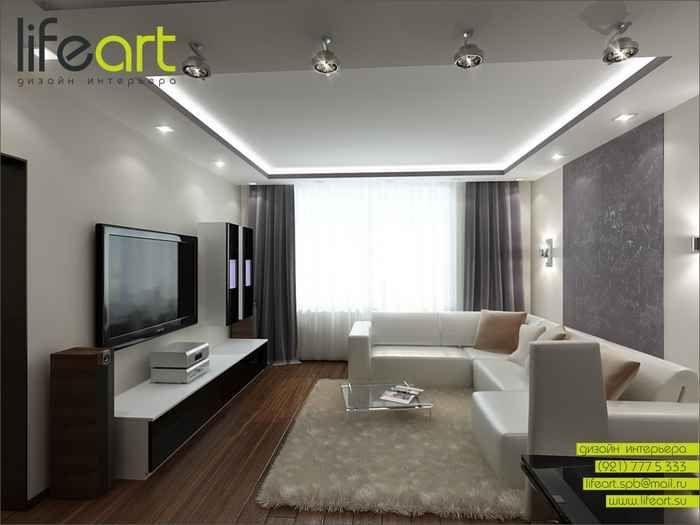 дизайн комнаты - Поиск в Google