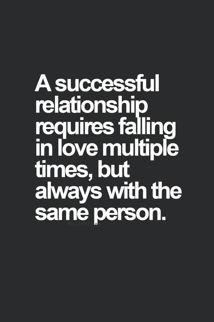 falling out of love quotes and sayings It doesnt mean falling out of love to fall