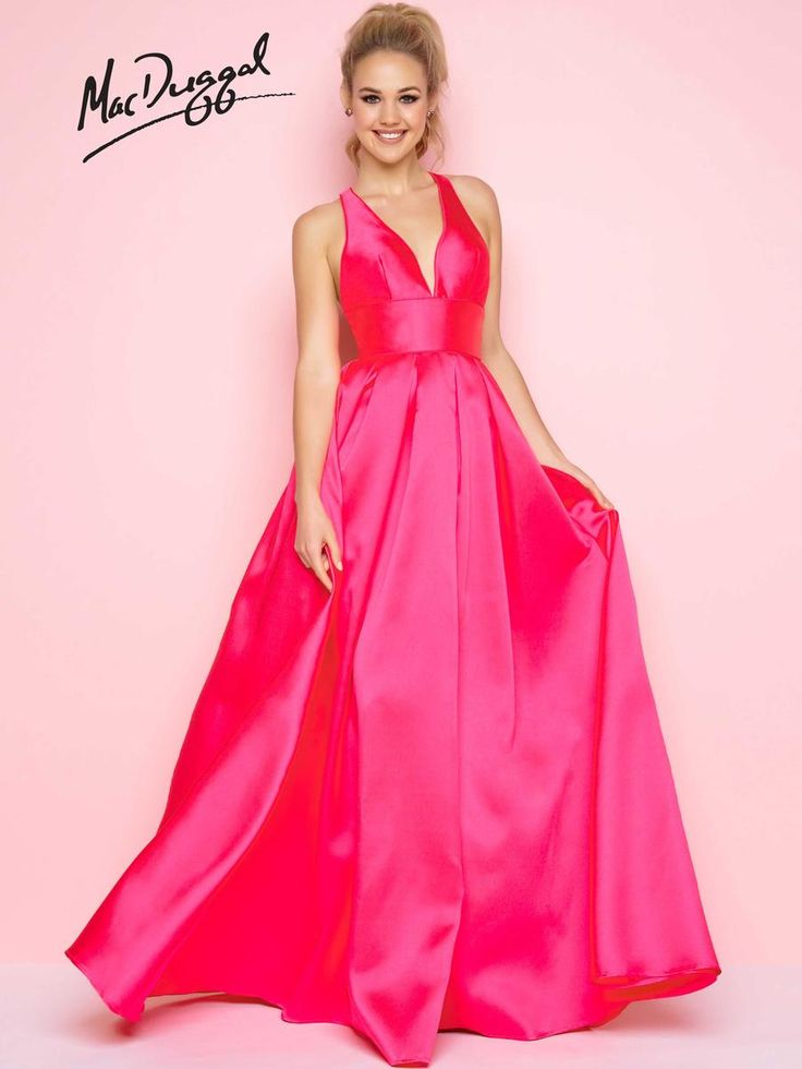 30 best Flash by Mac Duggal - Spring 2017 images on Pinterest | Mac ...