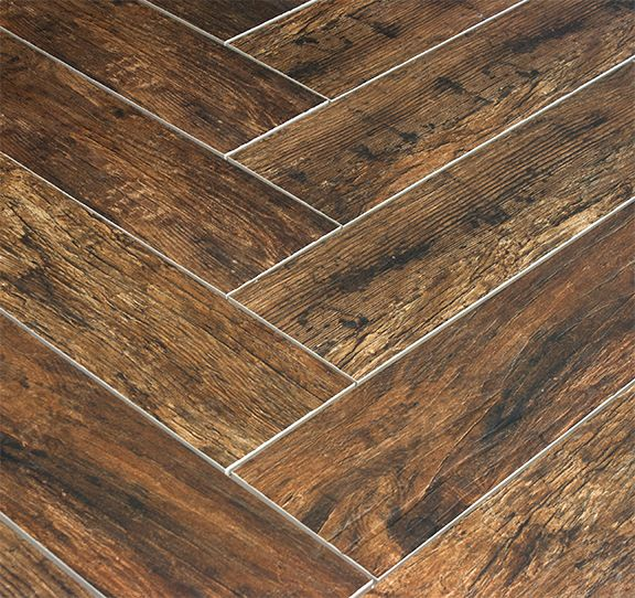 Industrial Flooring That Looks Like Wood: 172 Best Images About Flooring On Pinterest