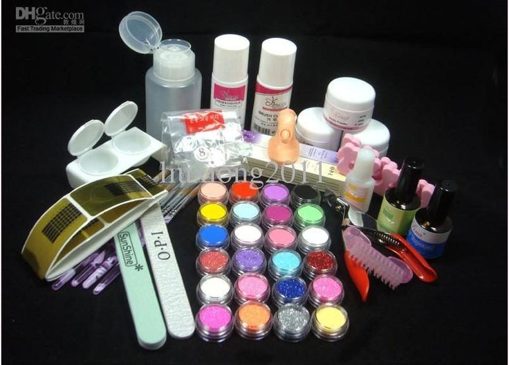 15 best extraordinary nail art kit images on pinterest nail art how to get nail art kit new items manicure world blog prinsesfo Choice Image