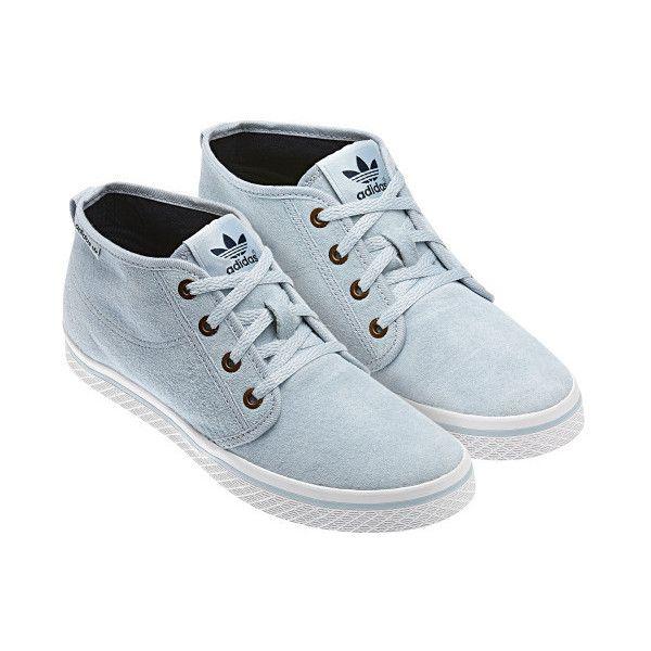 d634d2fba96e shoes like vans sale   OFF60% Discounts