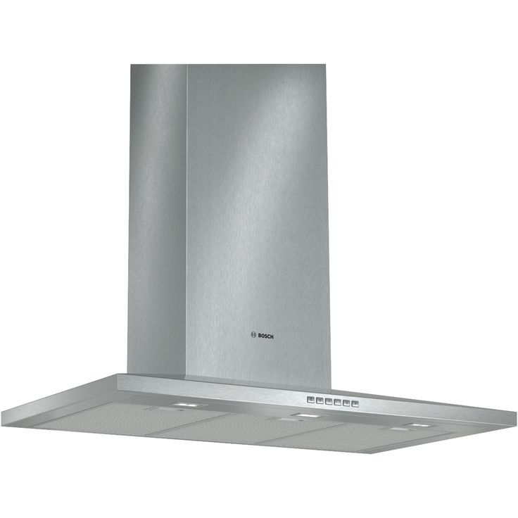 Cool Shop Online for Bosch DWWAA Bosch cm Canopy Rangehood and more at The Good Guys