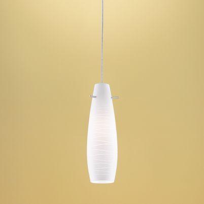 bonomi lampadari : ... 1403.30 su Illuminazione Classica e Moderna Online > Bonomi Lampadari