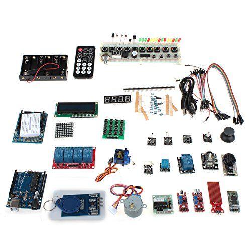 Best robótica y robots images on pinterest arduino