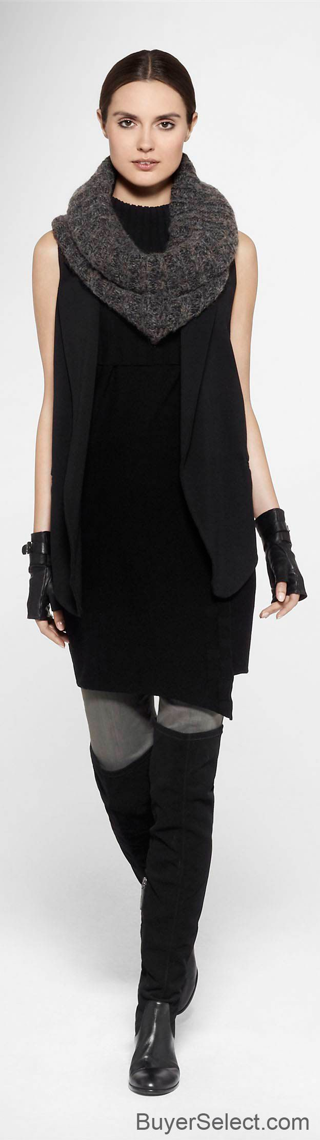 Sara Pacini Women's Designer Collection