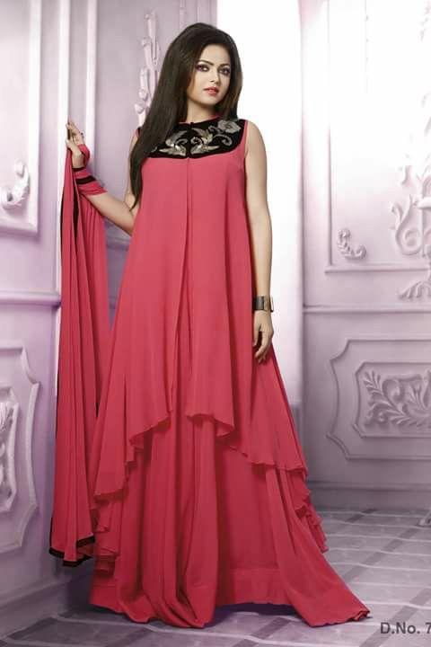 #designer #anarkali #salwar #suits @ http://zohraa.com/red-faux-georgette-anarkali-sui t-z2974p75005-17.html #designeranarkalisuits #celebrity #anarkali #zohraa #onlineshop #womensfashion #womenswear #bollywood #look #diva #party #shopping #online #beautiful #beauty #glam #shoppingonline #styles #stylish #model #fashionista #women #lifestyle #fashion #original #products #saynotoreplicas