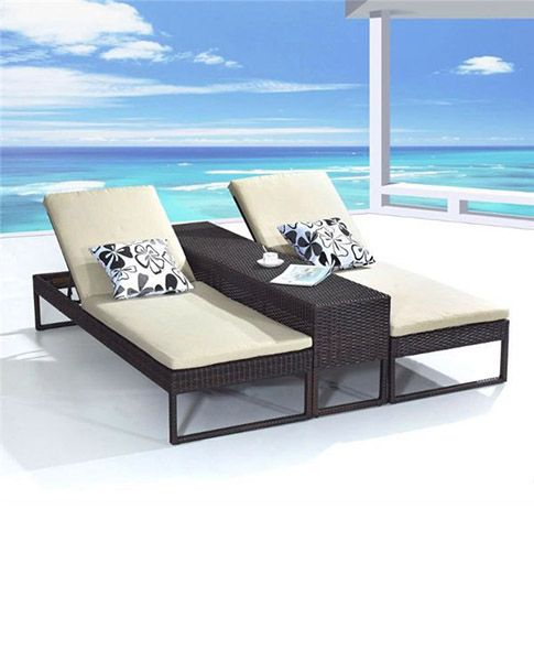 hotel pool lounge chairs for sale