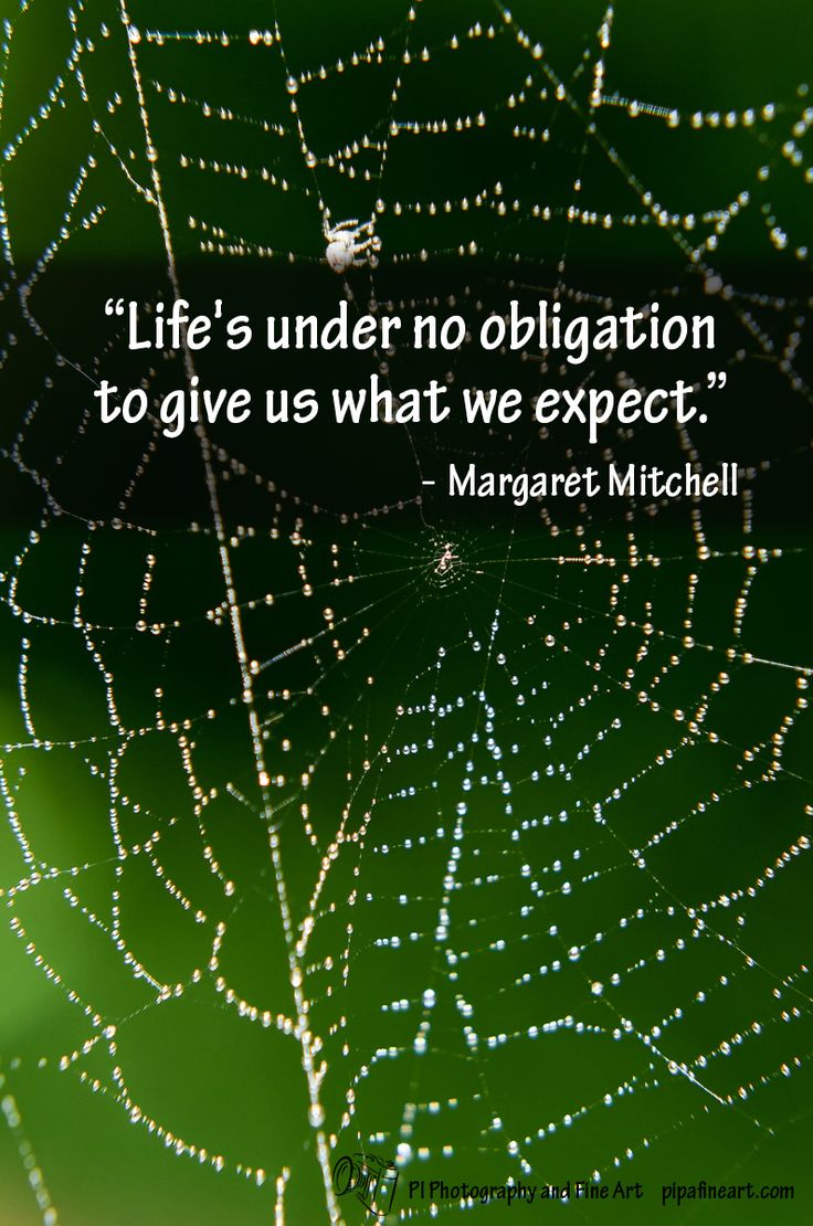 our obligations in life Our obligation is to give meaning to life and in doing so to overcome the passive, indifferent life elie wiesel quotes : 4 up, 1 down meaning quotes obligation quotes  favorite  comment share your thoughts on what this quote means to you 500 characters max refrain from use of abusive language.