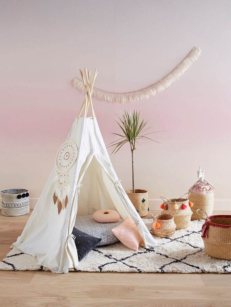 Blog d co maison en 2019 agencement d co chambre enfant chambre enfant tapis - Agencement chambre enfant ...