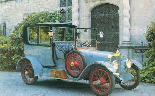 21 best biddle car images on pinterest old school cars for Motor vehicle philadelphia pa
