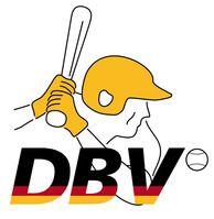 Mic's Body Shop Angebote DBV Umpire Aufnäher -neue Version-BaseballIhr QuickBerater
