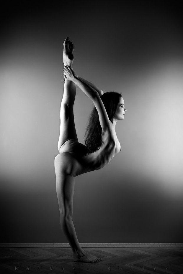 Sexy ballroom dancing nude-2859