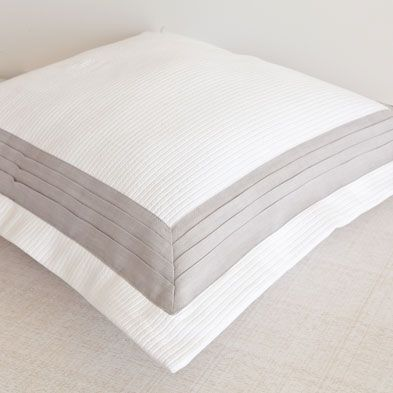Cojines cama zara home espa a 03 manualidades - Cojines cama zara home ...