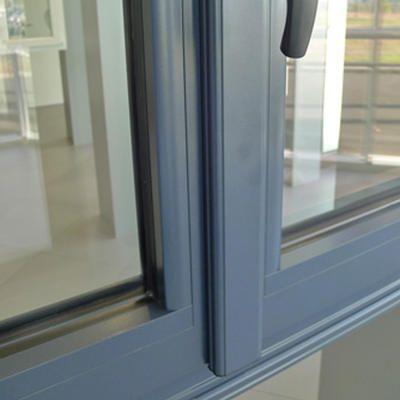 7 best Une belle fenêtrecu0027est plein de petits détails qui font la - pose de seuil de porte