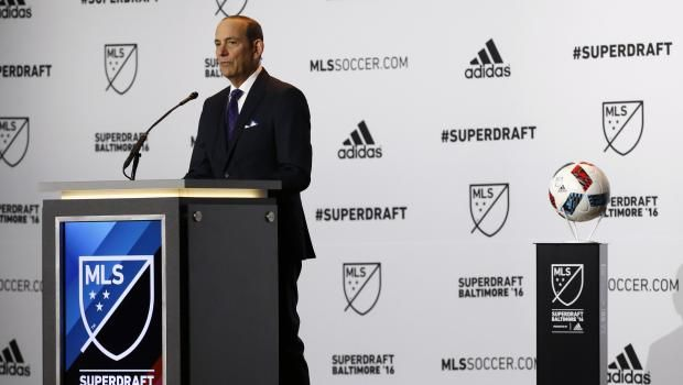 With the 2016 season over, many are already counting down the days to the start of the 2017 season. While Orlando City is just as excited to kickoff in their new stadium, there are a couple of major events that will take place first. Here is a breakdown of the 2016-2017 offseason: Expansion Draft--