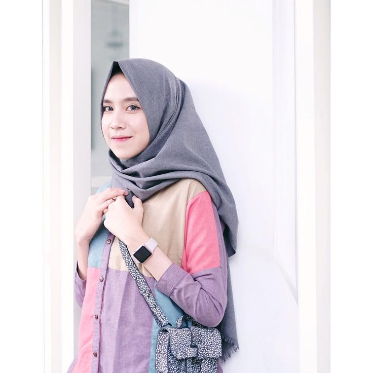 """11.2k Likes, 82 Comments - Rizky Amelia (@ameliaelle) on Instagram: """"wearing unique top by @deaveestore ❤️"""""""