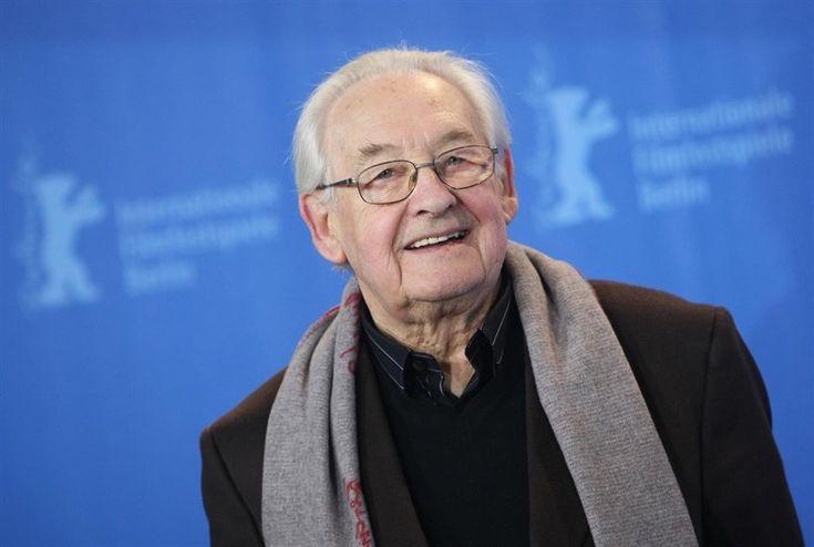 Muere el director polaco Andrzej Wajda a los 90 años - Diario de  Torremolinos
