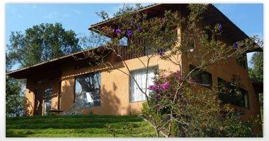 Agencia Especializada en Rentas de Casas y Cabañas en Valle de Bravo – VB Rentals