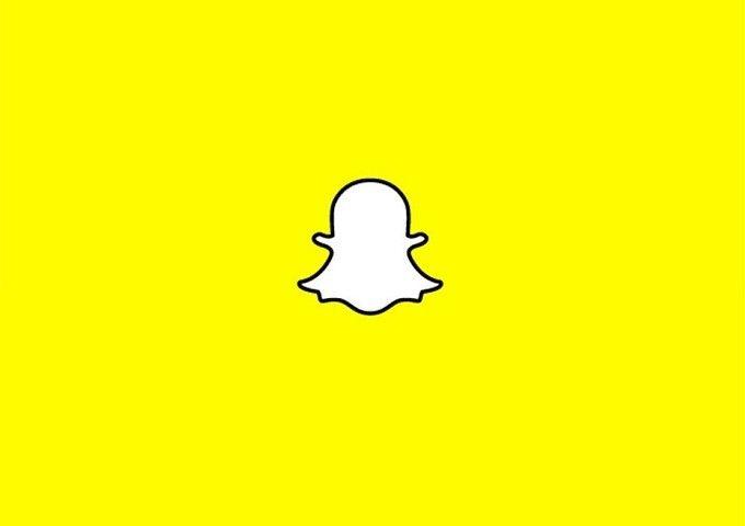 Snapchat Yeni Reklam Modelini Duyurdu