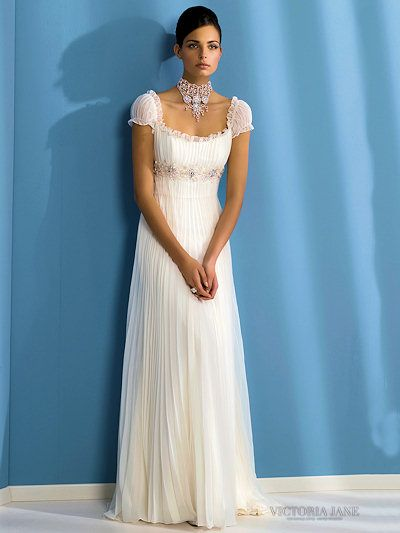 17 Best Images About Wedding Dress Ideas On Pinterest