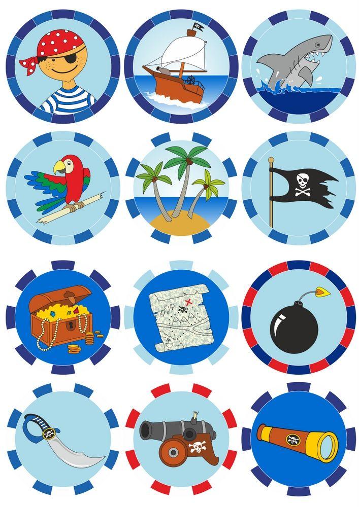 Die besten 25+ Wandtattoo pirat Ideen auf Pinterest - piratenparty deko kaufen